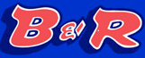 B & R Speed Supply