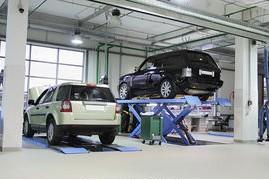 garage-lift-1